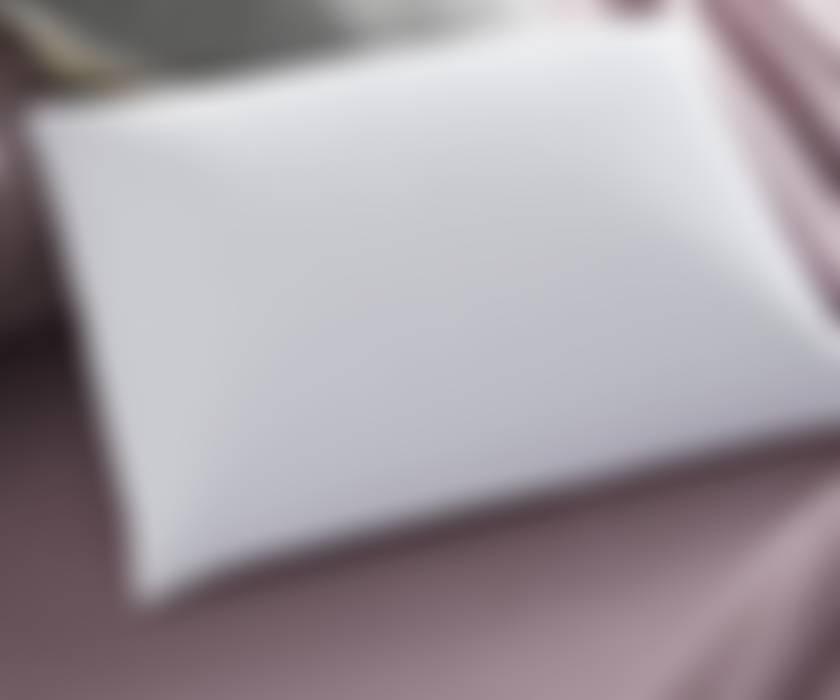 Classic Memory Foam Pillow