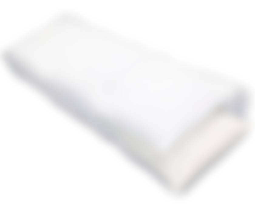 Embrace Memory Foam Body Pillow